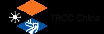 trcc china